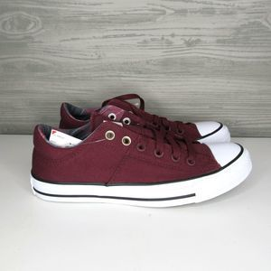 Converse Chuck Taylor All-Star Madison Sneakers